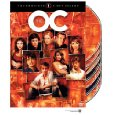 season 1 the oc box set