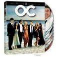 The O.C. Complete season 3 DVD